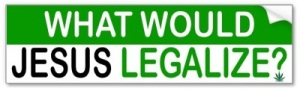 what_would_jesus_legalize_bumper_sticker-p128799161548156803trl0_400