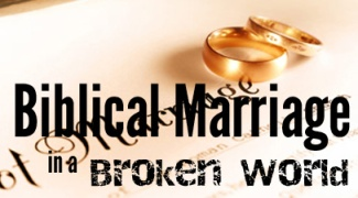 Biblical_Marriage