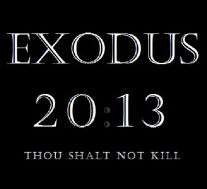 exodus20-13