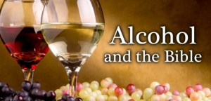 Alchohol-and-the-Bible.002-564x272