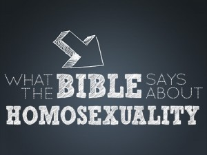 What-The-Bible-Says-About-Homosexuality-300x225